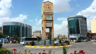 Nevşehir'den Kısa Kısa Gündemler
