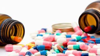 Türkiye'deki İlaçtaki fiyat artışı Çin kaynaklı