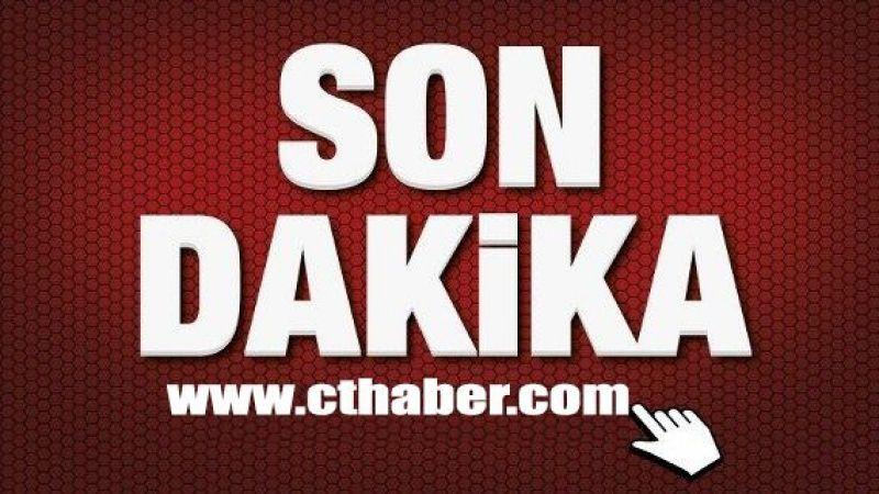 Nevşehir'de Trafik Kazası 3 Ölü 2 Yaralı