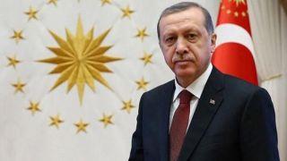 9 Üniversiteye Cumhurbaşkanı Erdoğan Rektör Atadı
