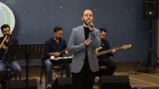 Nevşehirliler Ramazan Etkinliklerinde Buluştu