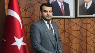 Avşar'dan 65. Yıl kutlama Mesajı