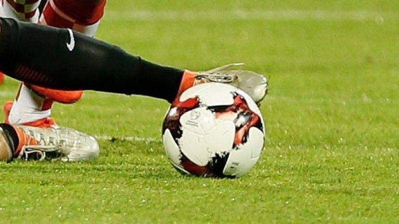Nevşehir Belediye Spor Yine Kayıplarda