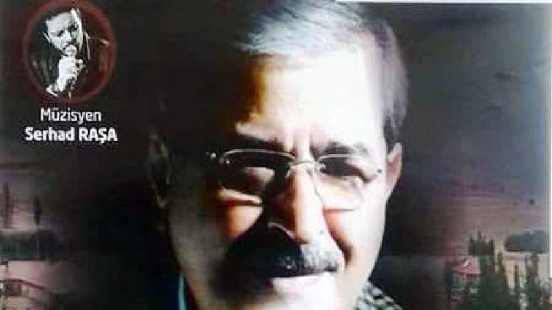 Mahzuni Şerif Hacıbektaş'ta Tiyatro Eseriyle Anılıyor