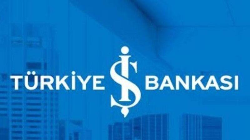 İş Bankası Mesai Saatleri Değişti - Nevşehir Haber