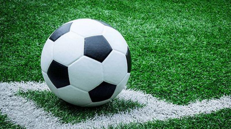 Futbol: Haftanın Programı Nevşehir, Kemersporu Misafir Edecek