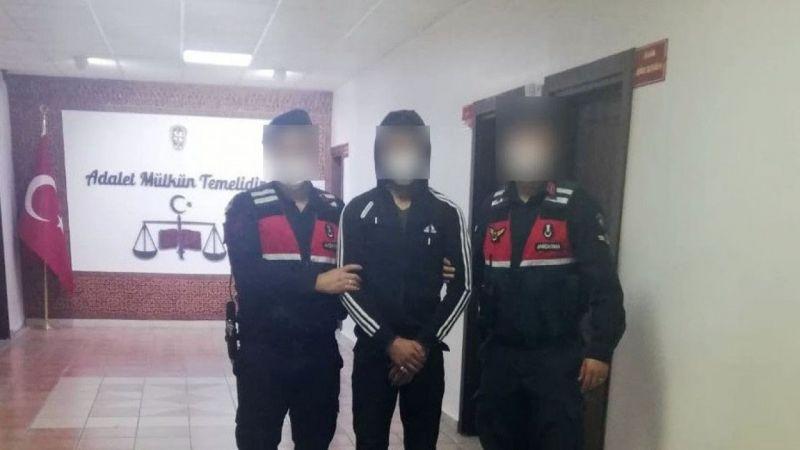 Nevşehir'de Savcıyım Diyerek Köylüleri Dolandıranlar Yakalandı
