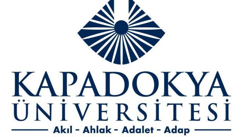 Kapadokya Üniversitesi Diş Hekimliği Günü'nü Unutmadı!