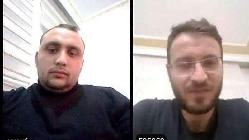Gülşehir AK Gençlik Boş Durmuyor