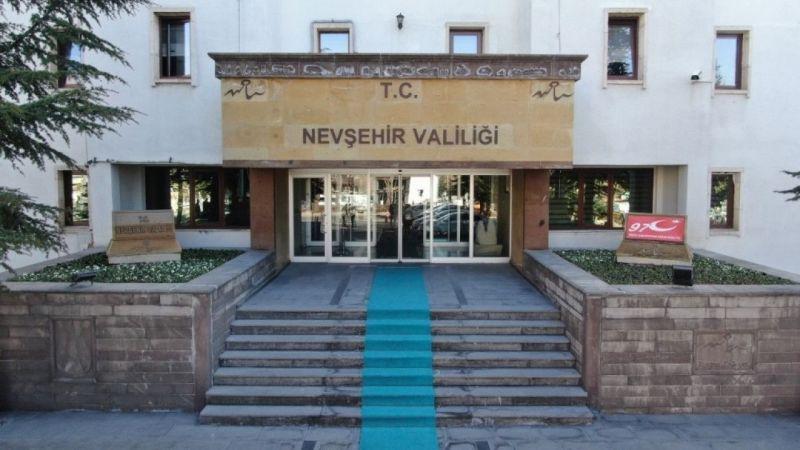 Nevşehir'de Yeni Uygulama Kararı 2 Mart'ta Belli Olacak
