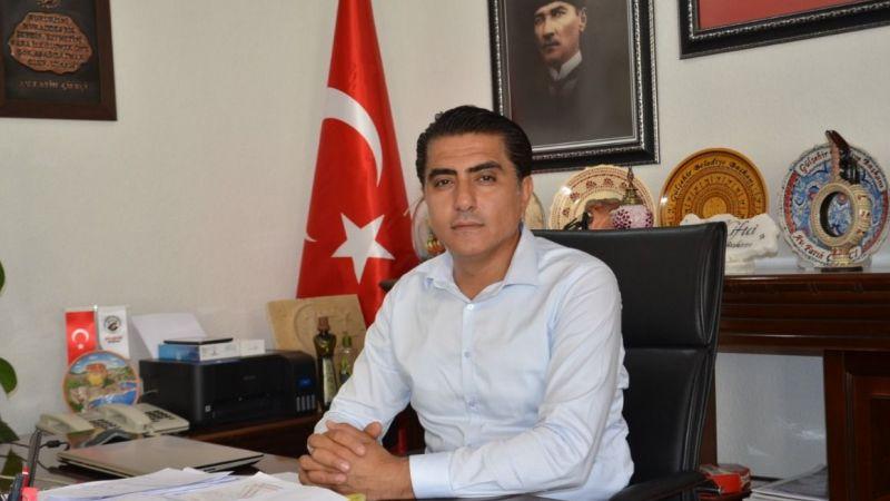 Gülşehir Belediye Başkanından Yine Örnek Davranış!