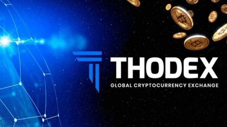 Serbest Bırakılan 'Thodex' Çalışanlarının İfadeleri Ortaya Çıktı