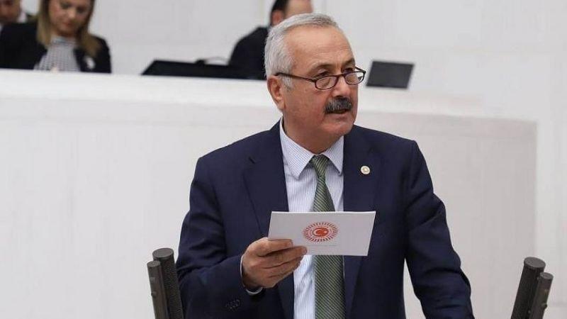 CHP Emeklilere Artış Yapılmasını İstiyor AK Parti ve MHP Reddediyor