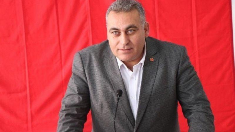 3 Mayıs Türk Milletinin Yeniden Uyanışıdır