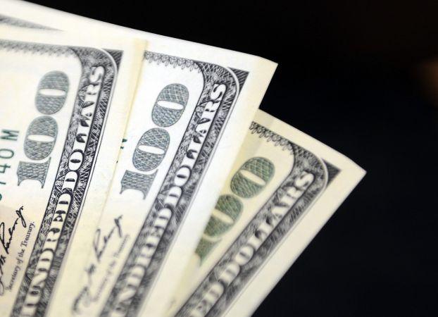 Serbest Piyasada Dolar ve Euro Fiyatları
