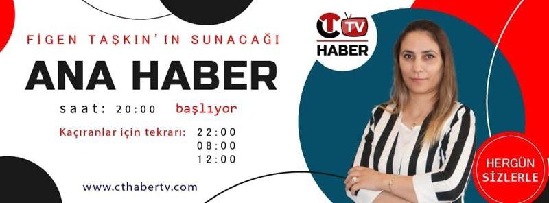 Siz Hiç Televizyondaki Ana Haberler Gibi Nevşehir Haberlerini İzlediniz mi?