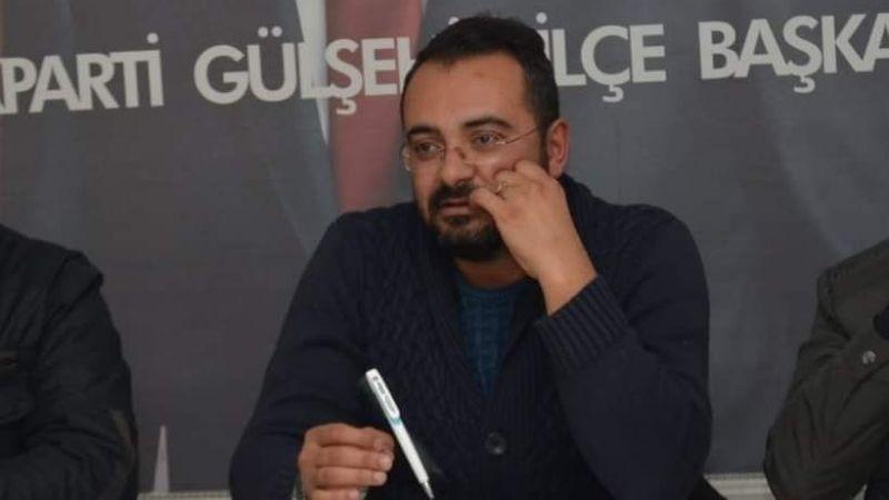 Başkan Sönmez'den Ramazan Bayramı Tebriği
