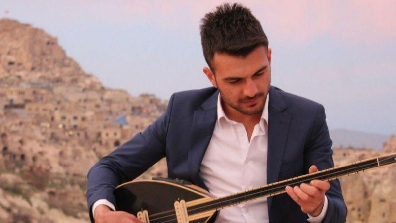 Nevşehir'de Tartıştığı Oğlunu Tüfekle Vurdu