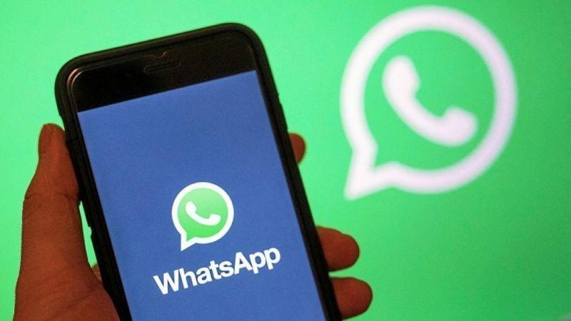 """""""WhatsApp'ta Kişisel Verilerin Kullanımı Hakkında Önemli Detaylar İncelenmeli"""""""
