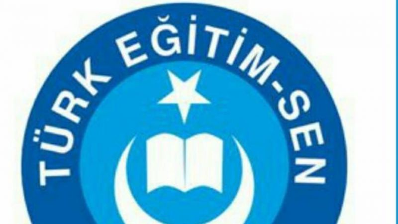 """TES Başkanı Urgenç; """"Başaracağız Etiketi ile Teşekkür Mesajı Yayımladı"""""""