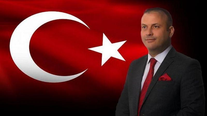 """Umut Partisi Genel Başkanı Bozkurt; """"Türkiye karışabilir."""""""
