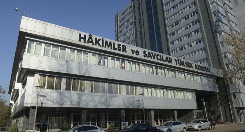 HSK'nın Yaz Kararnamesiyle Açıklandı