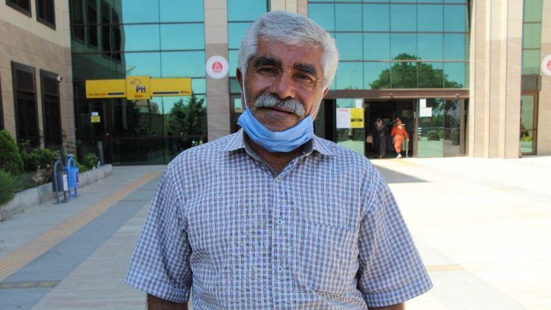 Nevşehir'de Canice Öldürülen Esra Fatma Dirlikli Duruşması 16 Temmuza Ertelendi