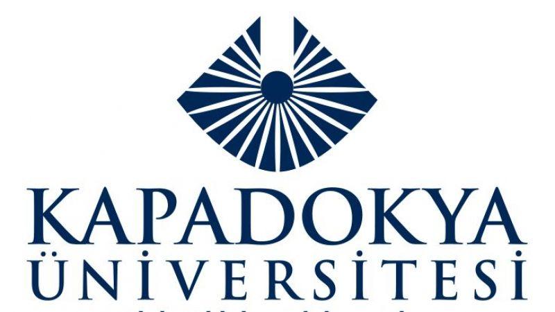 Türkiye'de İlk! Kapadokya Üniversitesi, GSTC Kurumsal Üyesi Oldu