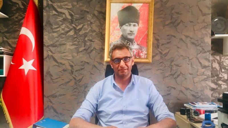 TES Nevşehir İl Başkanı Urgenç; Türk Düşmanlarına Tebliğ ve İhtarda Bulundu