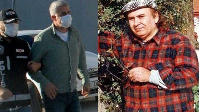 Sedat Peker'in Kardeşi Atilla Peker Adliye'de!