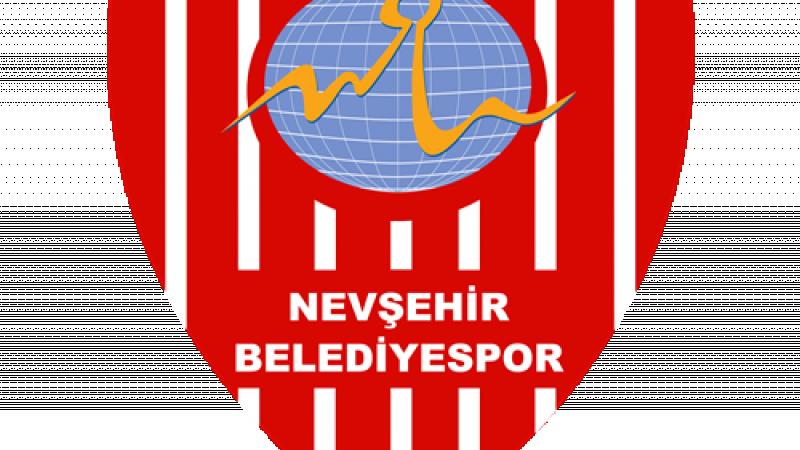 Nevşehir Belediyespor Genel Kurul Toplantısı Ertelendi