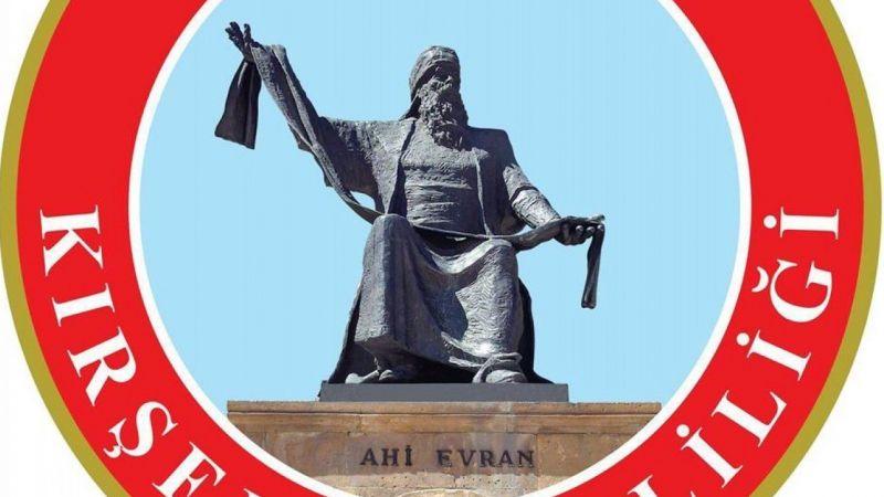Kırşehir'de  Ahi Evran Komitesi 11 Bin 447 Aileye Yardımda Bulundu