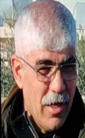 PKK'ya MİT'ten Bir Ağır Darbe Daha