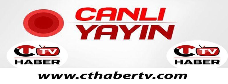 İYİ Parti Nevşehir İl Başkanı Ömer Ay Canlı Yayında Açıklamada Bulunuyor