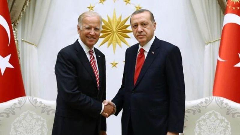 Doların Yönünü Erdoğan-Biden Görüşmesi Belirleyecek! İşte Zirveden Çıkabilecek 3 İhtimal