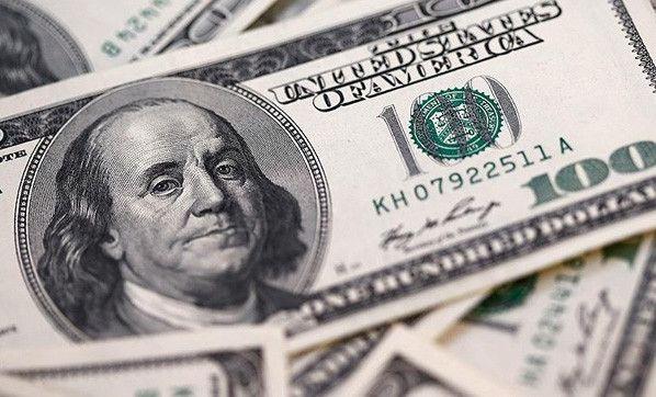 10 Bin Dolar Alan Siyasetçi Kim?