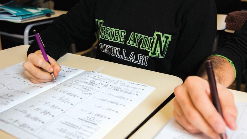 Üniversite Sınavına Bir Hafta Kala Adaylara Tavsiyeler