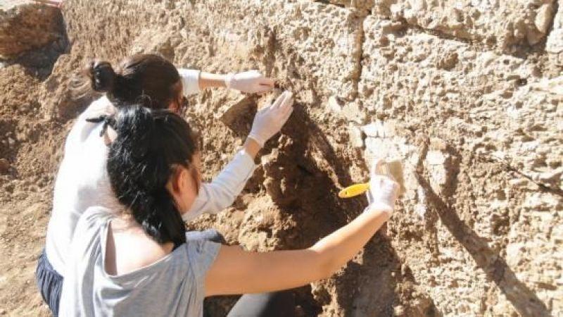 """""""Kültürel Mirasın"""" Korunmasının Yaygınlaştırılması Hedefleniyor"""