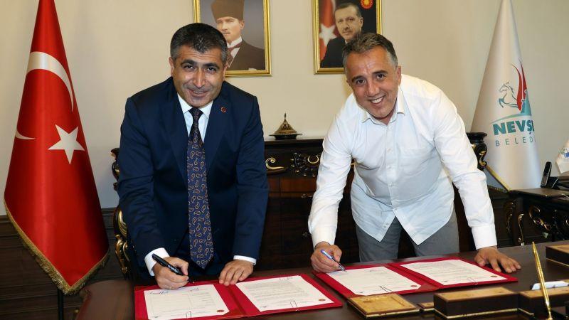 Hünkâr Hacı Bektaş Veli 750. Anma Yılı Resim Yarışması Düzenlenecek