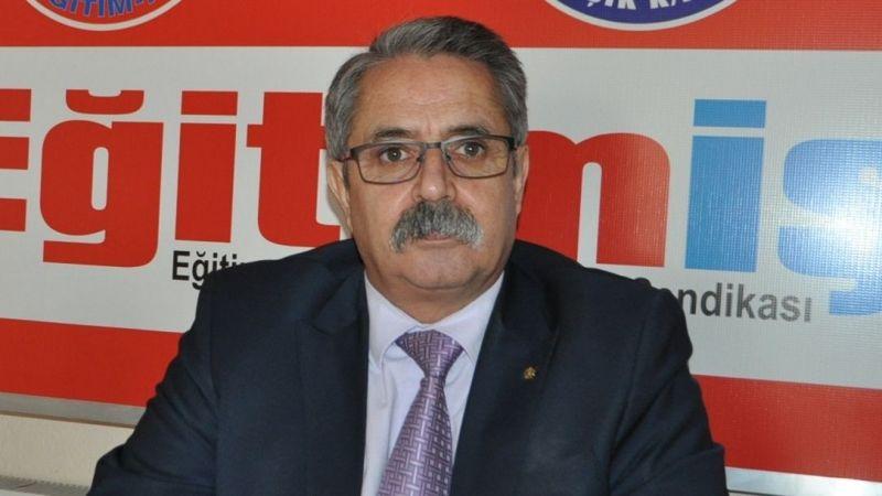 Başkan Demir'den Okullarda Hijyen Sağlanamıyor İddiası