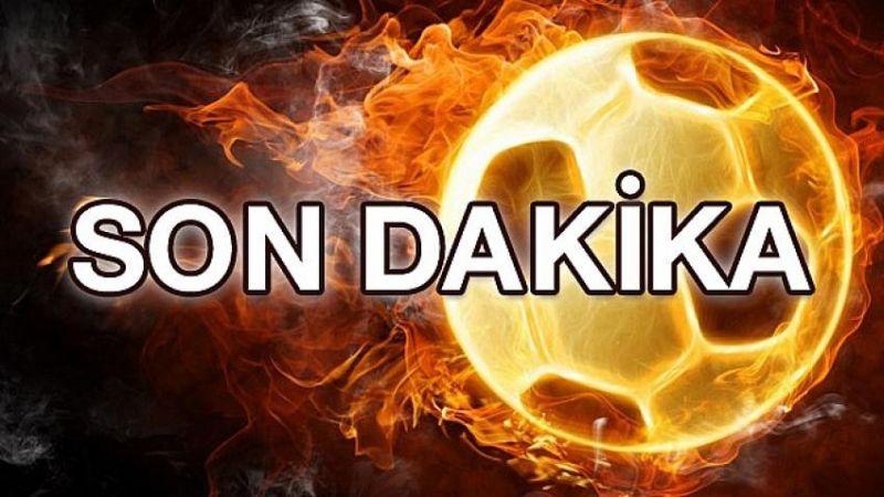 Nevşehir Belediyespor'dan Şok Açıklama