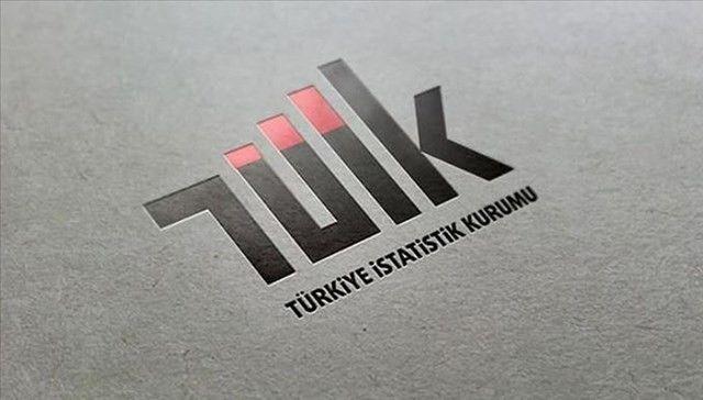 TUİK Tüketici Güven Endeksini Açıkladı