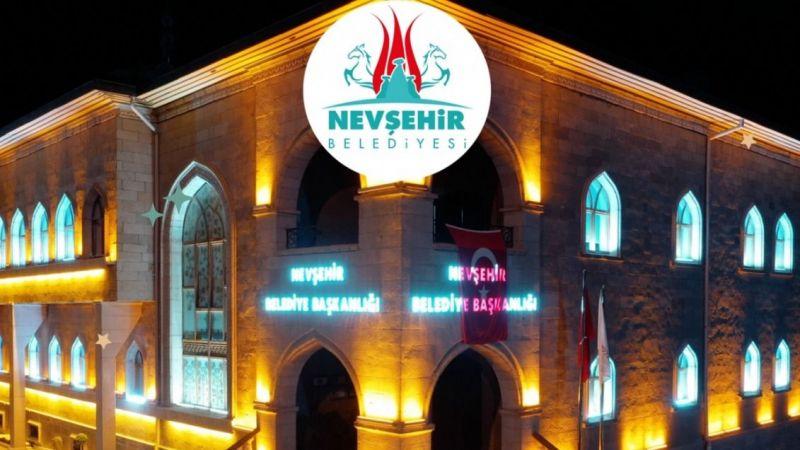 Başkan Mehmet Savran'dan Bayramlaşma Programı