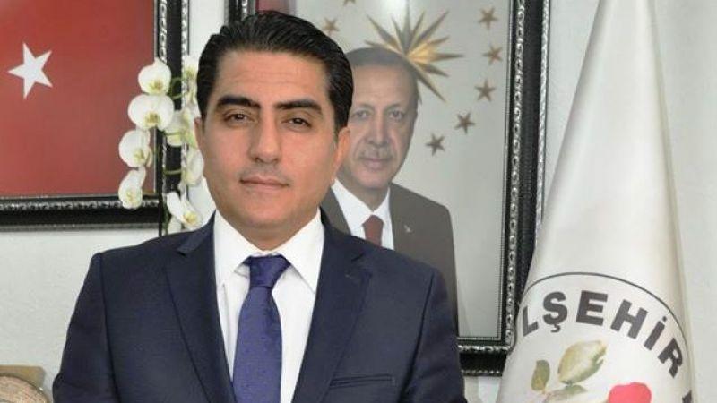 Gülşehir Belediye Başkanı Fatih Çiftçi'den Taziye Mesajı