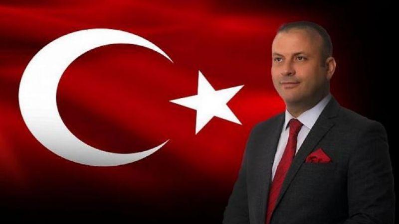Umut Partisi Genel Başkanı Bozkurt Gazeteciler ve Basın Bayramını Kutladı