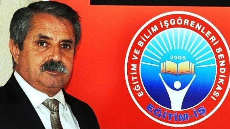 Başkan Demir ''Lozan Barış Antlaşması Bağımsızlığımızın ve Egemenliğimizin Güvencesidir''