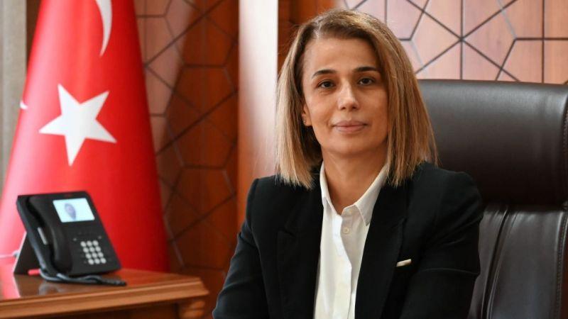 Nevşehir Valisi Becel Gazetecilerin Basın Bayramını Kutladı