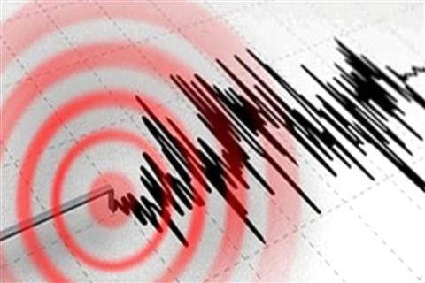 Osmaniye'de 3,4 Şiddetinde Deprem Oldu