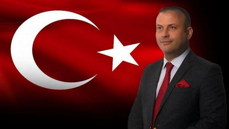 Umut Partisi Genel Başkanı Bozkurt'tan Mülteci Sorunu Hakkında Bildiri