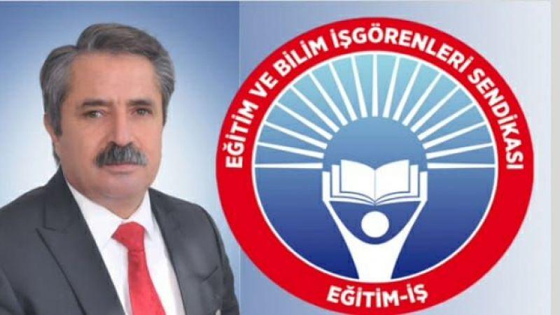 Başkan Demir ''LGS Yerleştirme Sonuçları Eğitimdeki Gerçekleri Gözler Önüne Serdi''